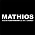 mathios